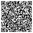 QR code with Hair By Cherese contacts