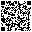 QR code with Wadkins Used Cars contacts