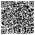 QR code with B & B Machine contacts