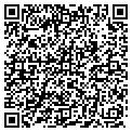 QR code with O BS Hamburger contacts