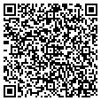 QR code with Burrow's Drugs contacts