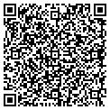 QR code with Metro Builders Supply Inc contacts