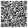 QR code with CFM Service Co contacts