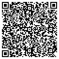 QR code with Clean Hood Services contacts
