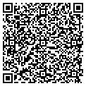 QR code with Jacksonville Care Channel contacts