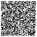 QR code with Digiview Productions LLC contacts