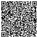 QR code with Alaska State Court System contacts