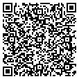 QR code with Weyerhaeuser Co contacts