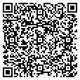QR code with Uptown Dentistry contacts
