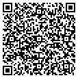 QR code with Block USA contacts