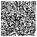 QR code with Phoenix Fiber Glass contacts