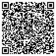 QR code with A&S Castillo contacts