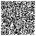 QR code with Mc Alister & Assoc Pa contacts