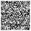 QR code with Mid South Machine & Tool Co contacts