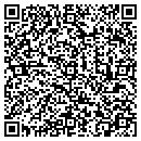 QR code with Peeples Brothers Supply Inc contacts