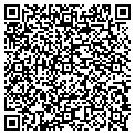 QR code with Conway Regional Health Syst contacts