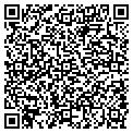 QR code with Advantage Windshield Repair contacts