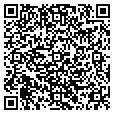 QR code with Suzie Q's contacts