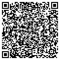 QR code with Adams Painting contacts