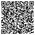 QR code with Westside YMCA contacts