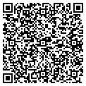 QR code with My Childs Closet contacts