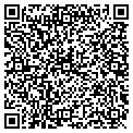 QR code with Chamerlyne Country Club contacts
