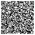 QR code with Stone Crest Apartments contacts