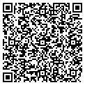 QR code with Sherwood Kennels contacts