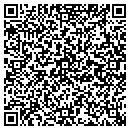 QR code with Kaleidoscope Kids Hospice contacts