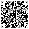 QR code with Kid Inc A Partnership A Partnr contacts