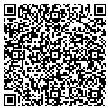 QR code with Southern Vault Company contacts