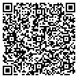 QR code with Collins Farm contacts
