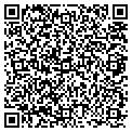 QR code with Stacis Styling Studio contacts