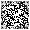QR code with Shannon Road Baptist Church contacts