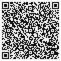 QR code with Moore Van & Co PA contacts