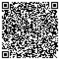 QR code with Corner Barber & Styling contacts