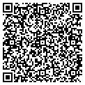 QR code with Denali Express Couriers contacts