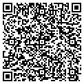 QR code with Lakeland Homes contacts