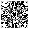 QR code with First Lutheran Church-Mo Synod contacts