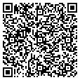 QR code with A & D Sawmill contacts