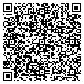 QR code with Aviotti's Grocery contacts