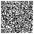 QR code with Black Rock Elementary contacts