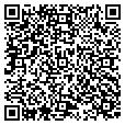 QR code with Maroon Farm contacts