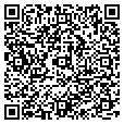 QR code with Danny Turney contacts