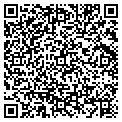 QR code with Arkansas MBL HM Transporters contacts