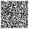 QR code with Little Rock Fire Department CU contacts