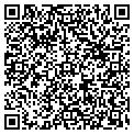 QR code with F S Sperry Co Inc contacts