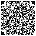 QR code with Thunderbird Square contacts