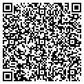 QR code with Bank Of The Ozarks contacts