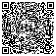 QR code with Flash Market 36 contacts